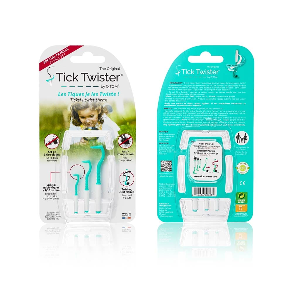 tick-twister-set-humain-reco-verso