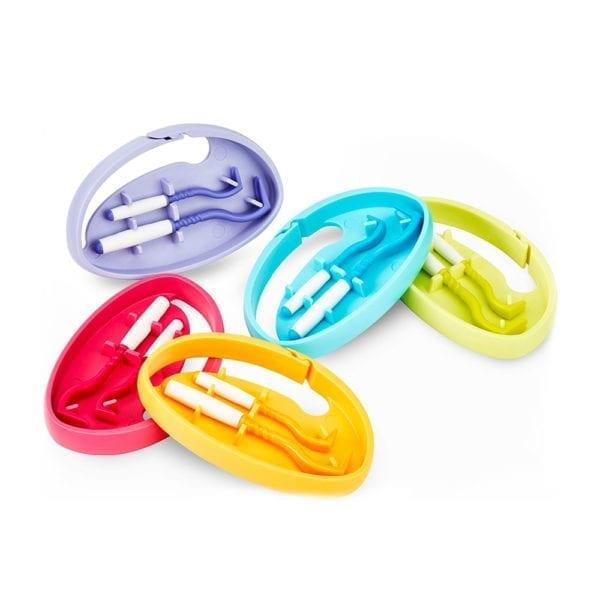 tire-tique-clip-box-coloris