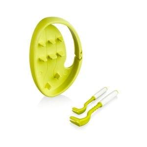 tire-tique-clip-box-vert